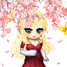 Rosalie de Lioncourt's avatar