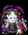 Yuen_Li's avatar