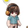 xXJeremy_KunXx's avatar