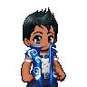 JerseyFinist's avatar