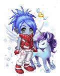 Ldy_pandora's avatar