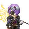 TehAardvark's avatar