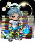 xeng098's avatar