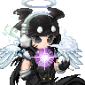 i_Nexus's avatar