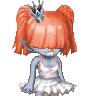 i t s MU ff In - SeME's avatar