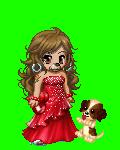 fallingangelhr123's avatar