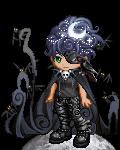 DarkPrince_Goddess