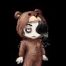 Beetlecats's avatar