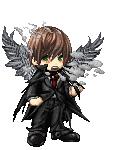 Iamthefunblamemonster221's avatar