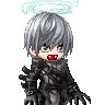 Perfect Emo's avatar