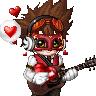 enrique III's avatar