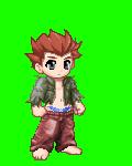 youthguy89 's avatar