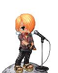 bebemarie's avatar