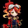Charmellz's avatar