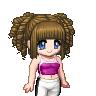 Karushie-sensei's avatar