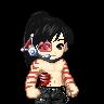 Xx_Lone_Arctic_WolfxX's avatar