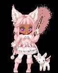 iiSweet Pirate's avatar