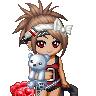 Master Babygirl14's avatar