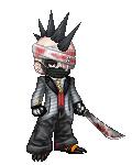 BlazinPyr0's avatar
