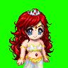 actressdanib's avatar
