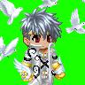 Demonic_Slayer_24seven's avatar