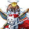 Kyzanae's avatar