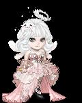 pinkdog99999's avatar