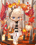 GrandmaStyle's avatar