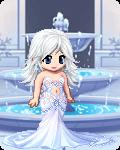 Lil-Princess-Aoi