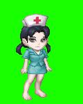 sweet666xx's avatar