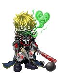 fire_super_goku's avatar