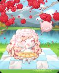 Porcelain Pinch's avatar