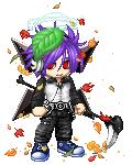 Xxem0_rxX's avatar