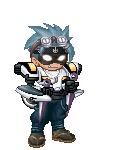 dash the wolf's avatar
