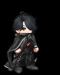 50centjohn's avatar