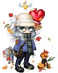 Yumiika's avatar
