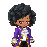 franlart's avatar