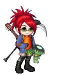 Bumatay's avatar
