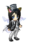 LeevusGore's avatar