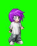 TJcookie's avatar
