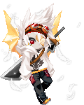 Sadersaur's avatar