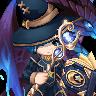 pezking33's avatar