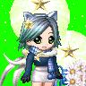 Gaigi12's avatar