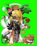Yiff Master's avatar