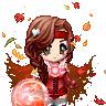 mindsurf's avatar