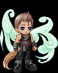 Coratimaru's avatar