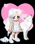 Sugar Sweetness3's avatar