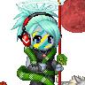 DemonSpirit713's avatar