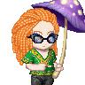 - lets SMOAK's avatar