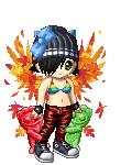 Emo Insomnia's avatar